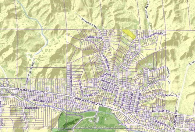 29283 Val Verde Rd, Val Verde, CA 91384 Photo 9