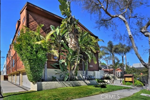 4821 Riverton Avenue 3, North Hollywood, CA 91601