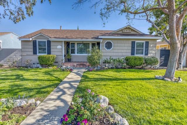 10348 Woodley Avenue, Granada Hills, CA 91344