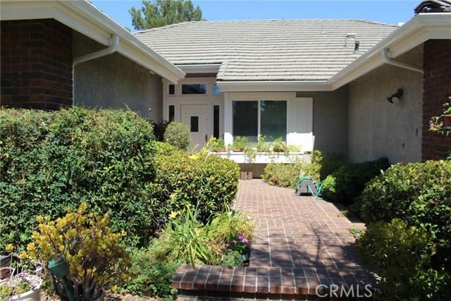 26080 Charing Cross Road, Valencia, CA 91355