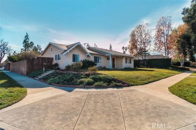 18300 Blackhawk Street, Porter Ranch, CA 91326