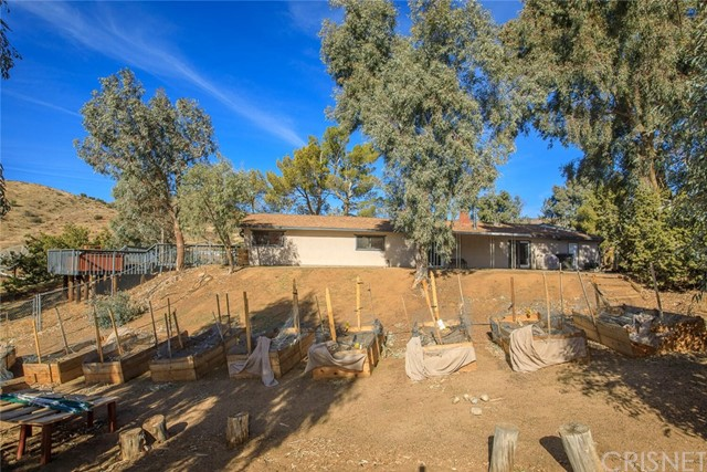 34424 Red Rover Mine Rd, Acton, CA 93510 Photo 39
