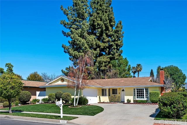 7322 Asman Av, West Hills, CA 91307 Photo