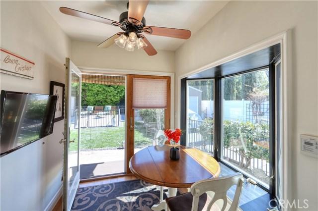 6558 Orion Avenue, Van Nuys, CA 91406
