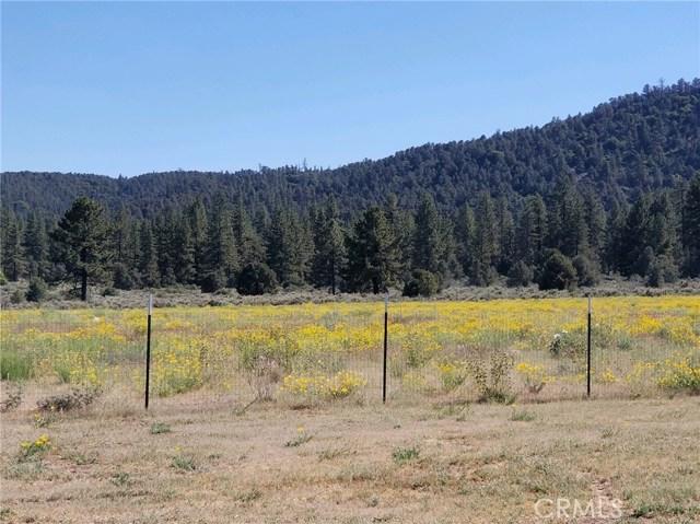 1 Steinhoff Rd, Frazier Park, CA 93225 Photo 1