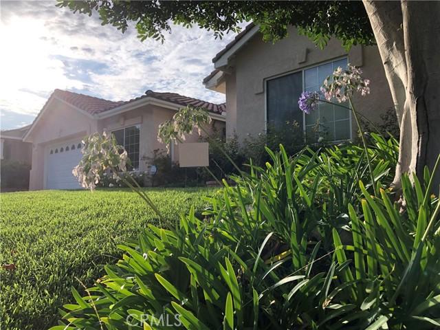 Photo of 254 Twin Falls Court, Newbury Park, CA 91320