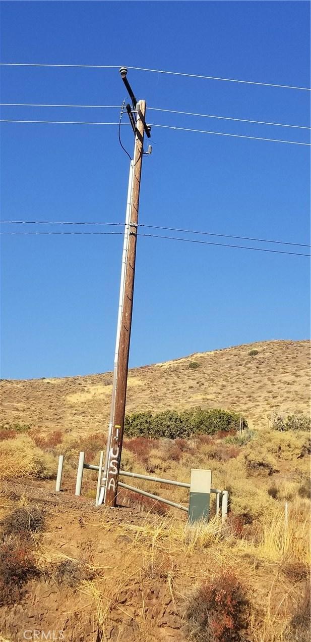 0 Vac/Vic Hypotenuse/Sierra, Acton, CA 93510 Photo 10