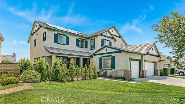 29364 Las Brisas Road, Valencia, CA 91354