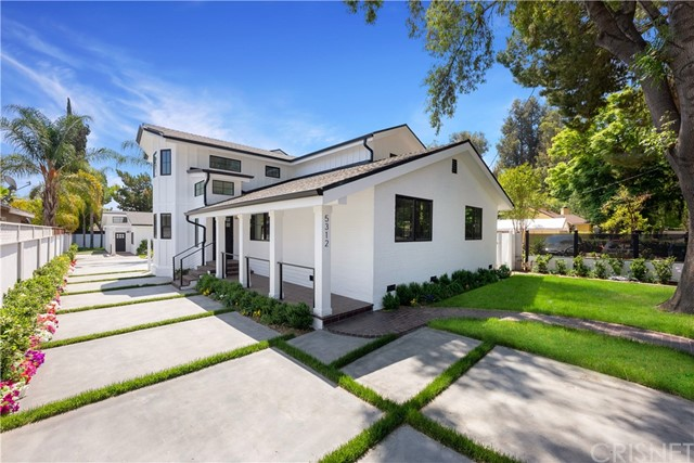 Photo of 5312 Amigo Avenue, Tarzana, CA 91356