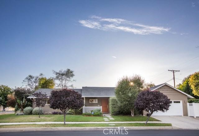 22431 Haynes Street, West Hills, CA 91307