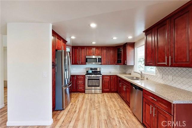 31757 Indian Oak Rd, Acton, CA 93510 Photo 3
