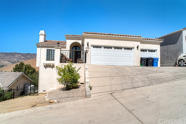 4. 1308 Gonzales Road Simi Valley, CA 93063
