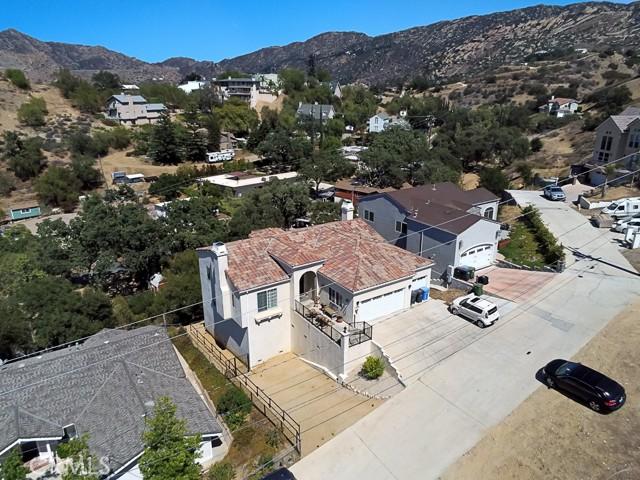 53. 1308 Gonzales Road Simi Valley, CA 93063