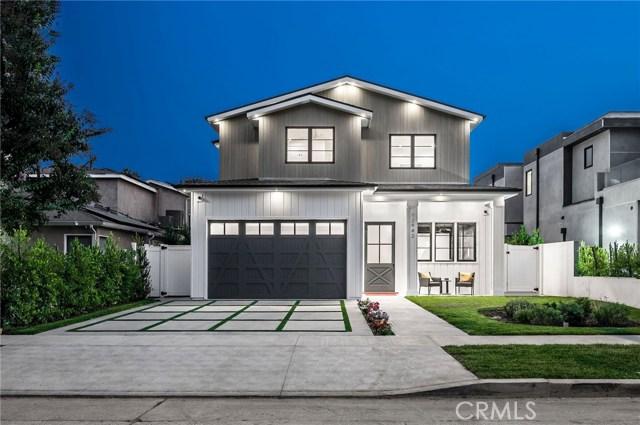 Photo of 12942 Bloomfield, Studio City, CA 91604