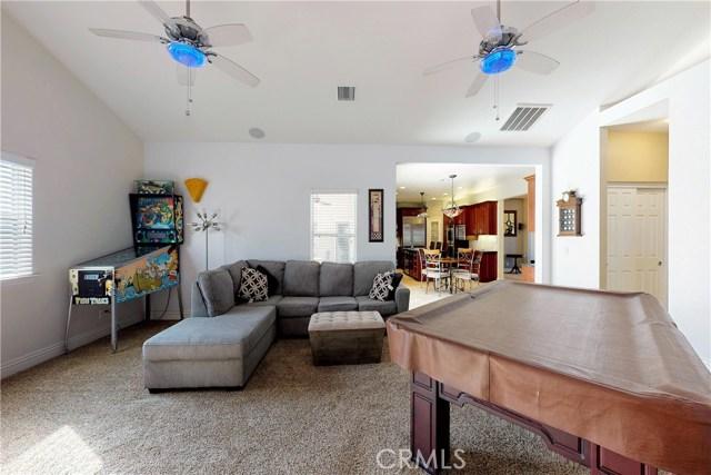 2310 W Avenue Y8, Acton, CA 93510 Photo 27
