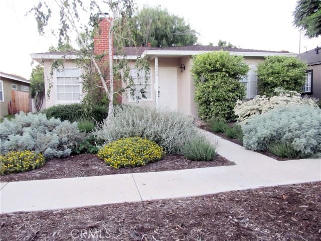 16607 Gilmore Street, Lake Balboa, CA 91406