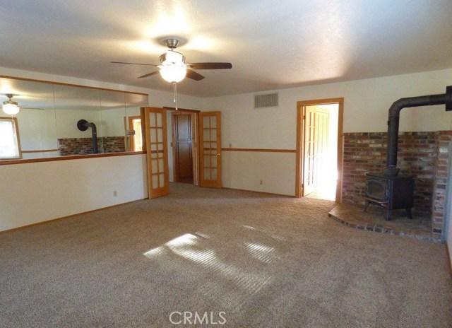 11436 Cuddy Valley Rd, Frazier Park, CA 93225 Photo 13
