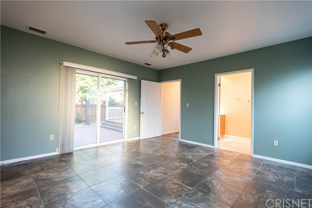 18. 17723 Miranda Street Encino, CA 91316