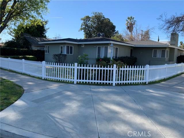 5523 Babcock Avenue, North Hollywood, CA 91607