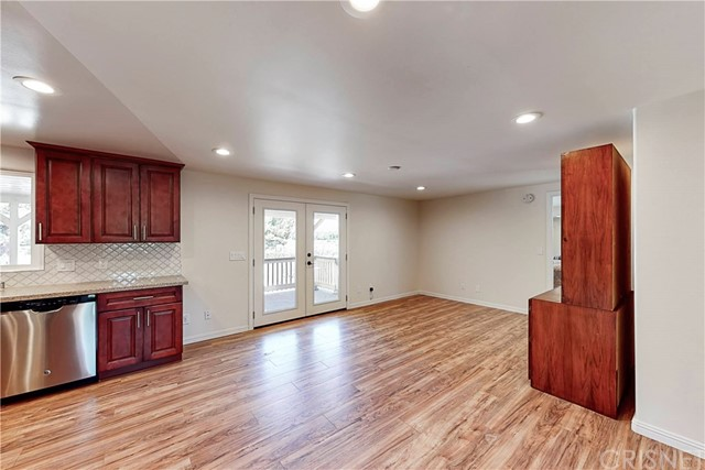 31757 Indian Oak Rd, Acton, CA 93510 Photo 6