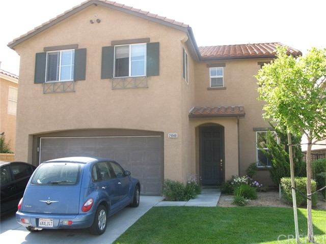 29948 Crawford Pl, Castaic, CA 91384 Photo 0