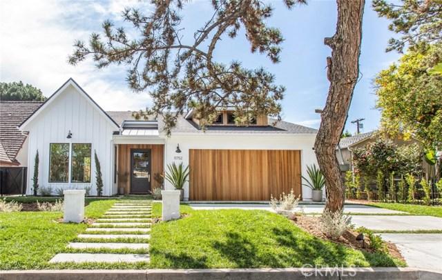11752 Kling Street, Valley Village, CA 91607
