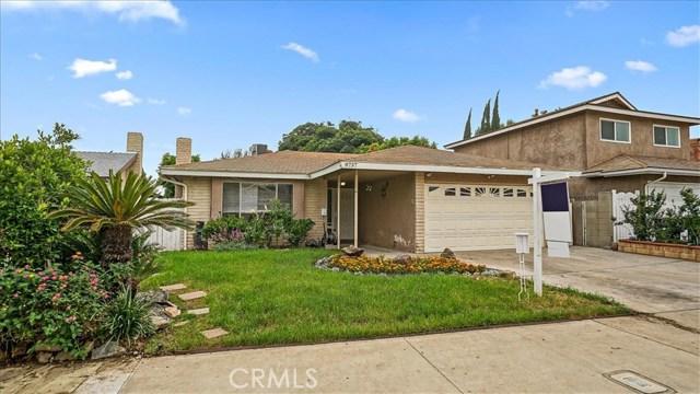 8737 Omelveny Avenue, Sun Valley, CA 91352