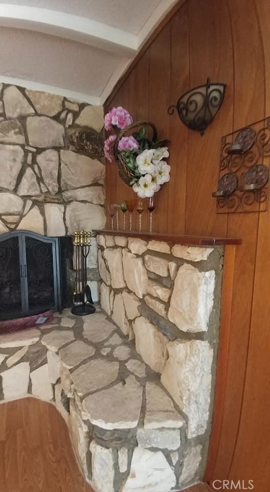 14501 San Jose St, Mission Hills (San Fernando), CA 91345 Photo 25