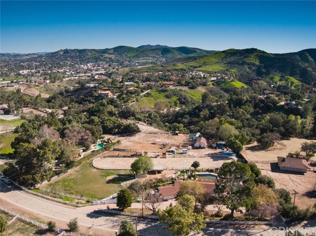 490 Rimrock Road, Thousand Oaks, CA 91361