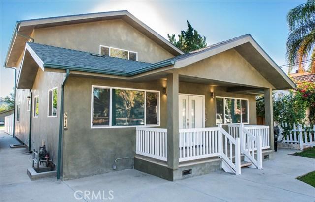 Photo of 5912 Calvin Avenue, Tarzana, CA 91356