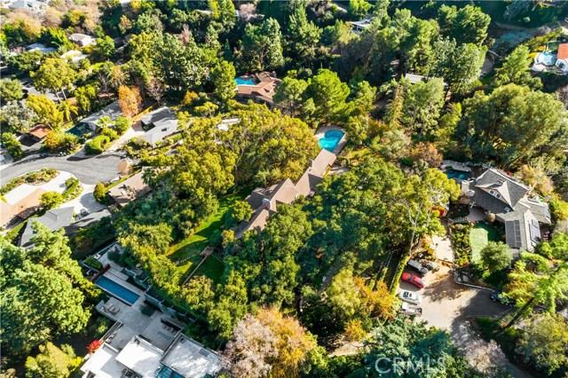 1330 Bennett Drive Pasadena, CA 91103
