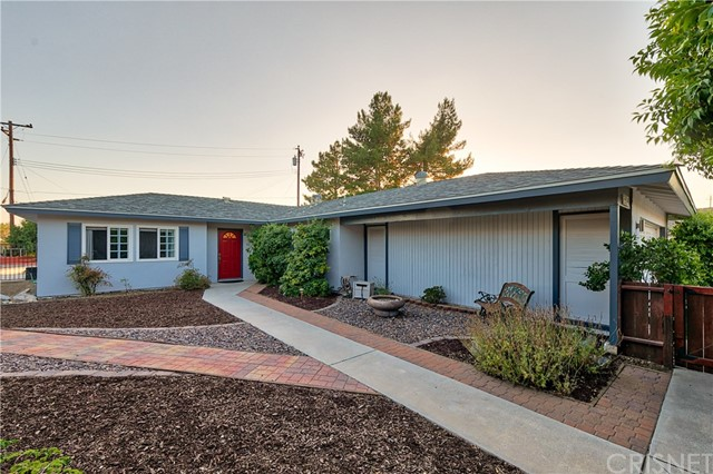 28041 Lacomb Drive, Canyon Country, CA 91351