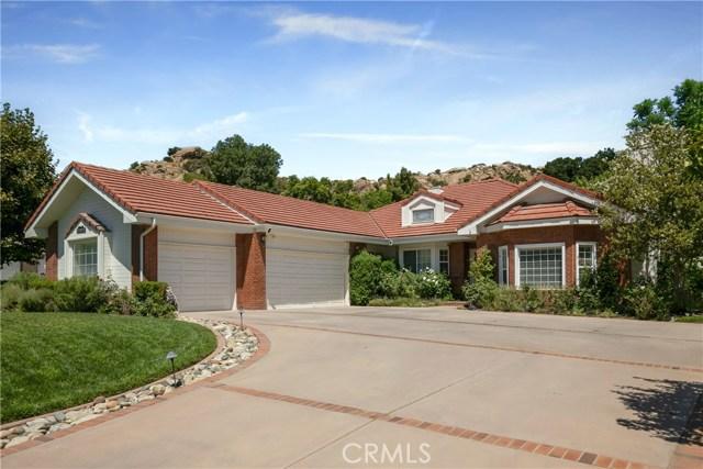 23933 Eagle Mountain Street, West Hills, CA 91304