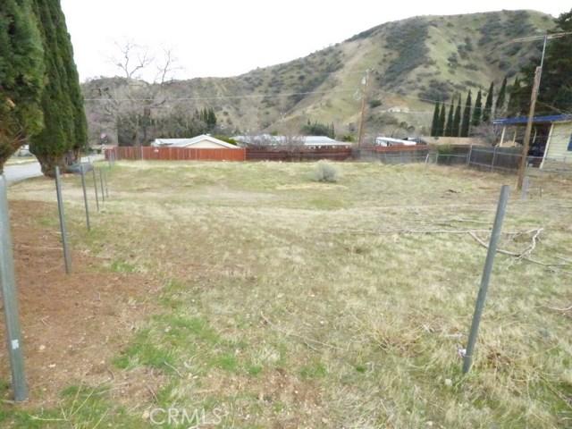 2820 Highland Way, Lebec, CA 93243