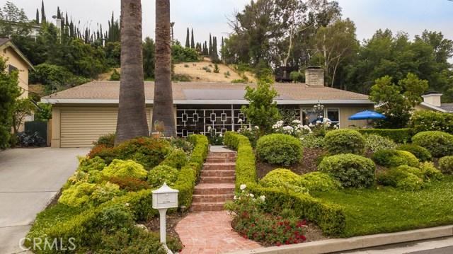 23256 Calvert Street, Woodland Hills, CA 91367