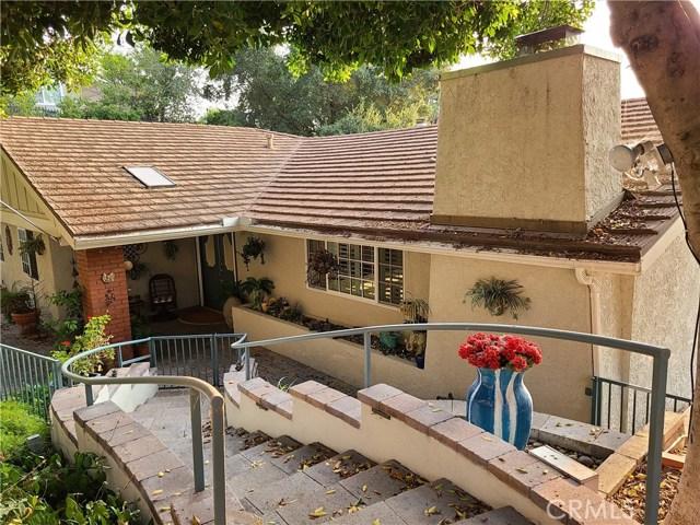 3611 Figueroa Street, Glendale, CA 91206