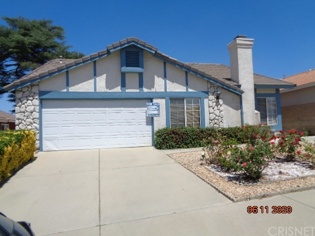 Photo of 10891 Bel Air Drive, Cherry Valley, CA 92223