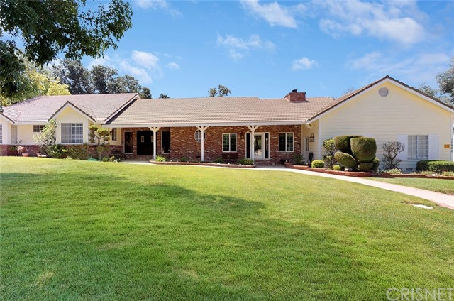 15920 Whitewater Canyon Road, Canyon Country, CA 91387