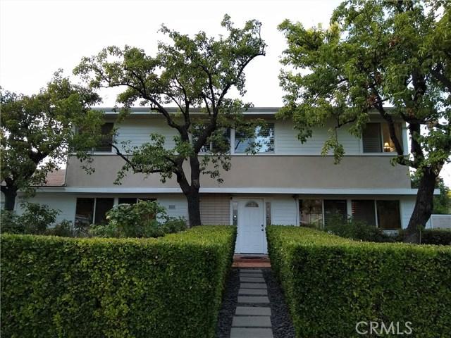 5449 Ellenvale Avenue, Woodland Hills, CA 91367