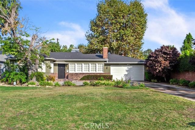 6424 Orion Avenue, Van Nuys, CA 91406