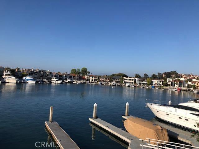 51 Linda, Newport Beach, CA 92660
