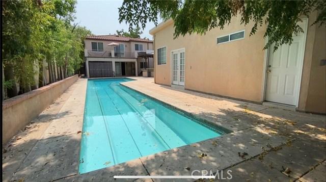 Photo of 17179 Kingsbury Street, Granada Hills, CA 91344