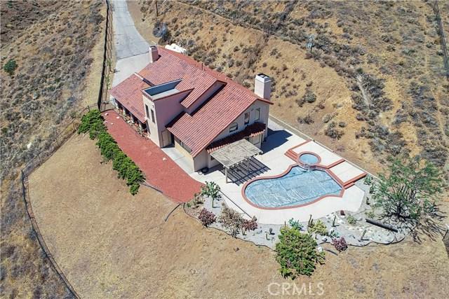 5146 Escondido Canyon Rd, Acton, CA 93510 Photo 19