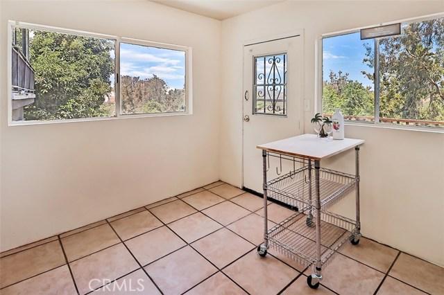1556 Rollins Dr, City Terrace, CA 90063 Photo 11