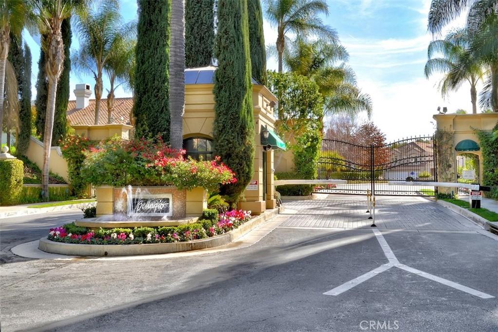 4342     Park Verdi, Calabasas CA 91302