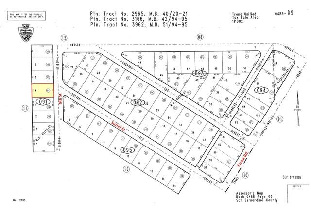 84464 8th Street, Trona, CA 93562