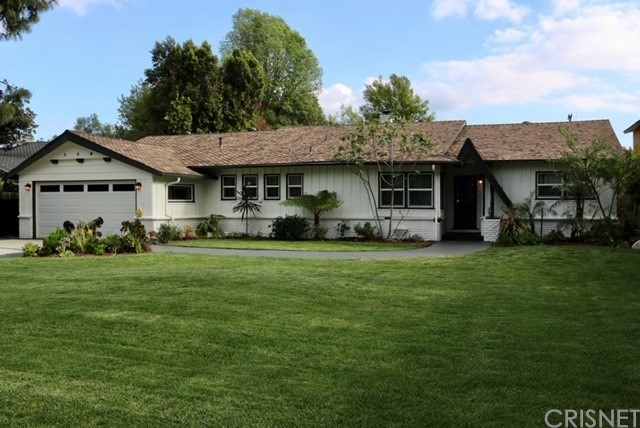 22500 Gilmore Street, West Hills, CA 91307