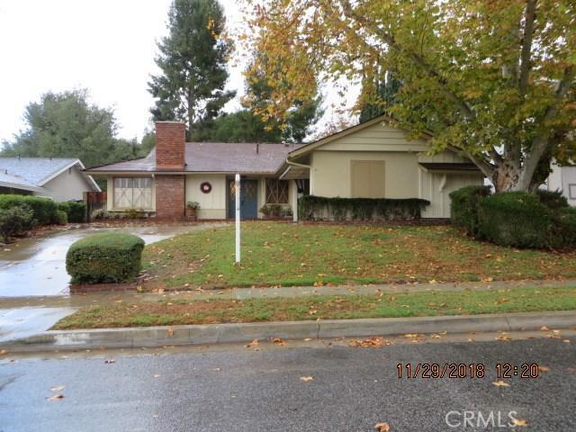 21115 Altena Drive, Saugus, CA 91350