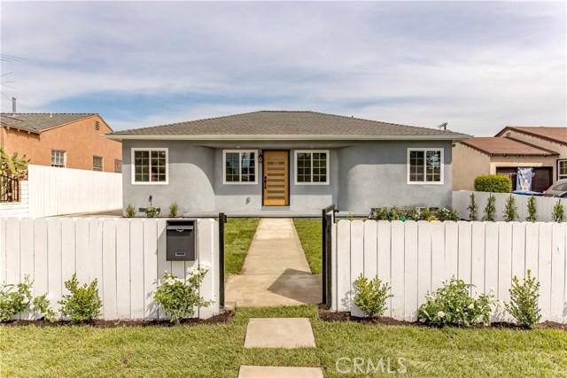 7456 Lemp Avenue, North Hollywood, CA 91605