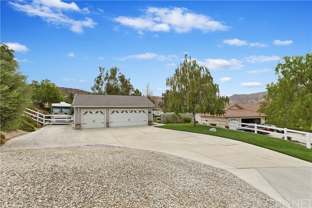 32104 Camino Canyon Rd, Acton, CA 93510 Photo 3